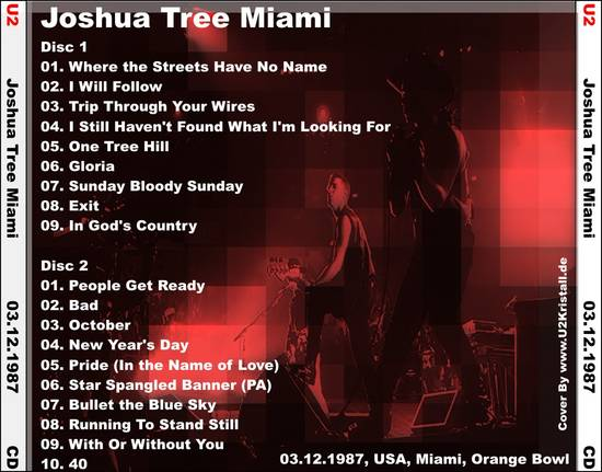 1987-12-03 Miami-JoshuaTreeMiami-Back.jpg